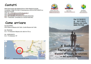 x_raduno_naturista_nov2012_3